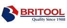 Britool-139x58px