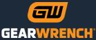 GW-Wrench-Logo_139x58px