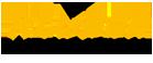 Kluber_Lubrication_logo_139x58px