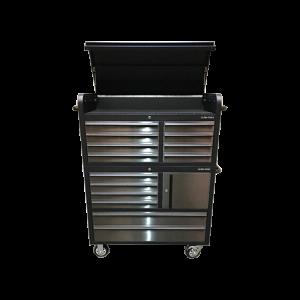 Storage & Tool Boxes