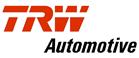 automotive-trw_139x58px