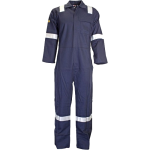 Workwear and Protection
